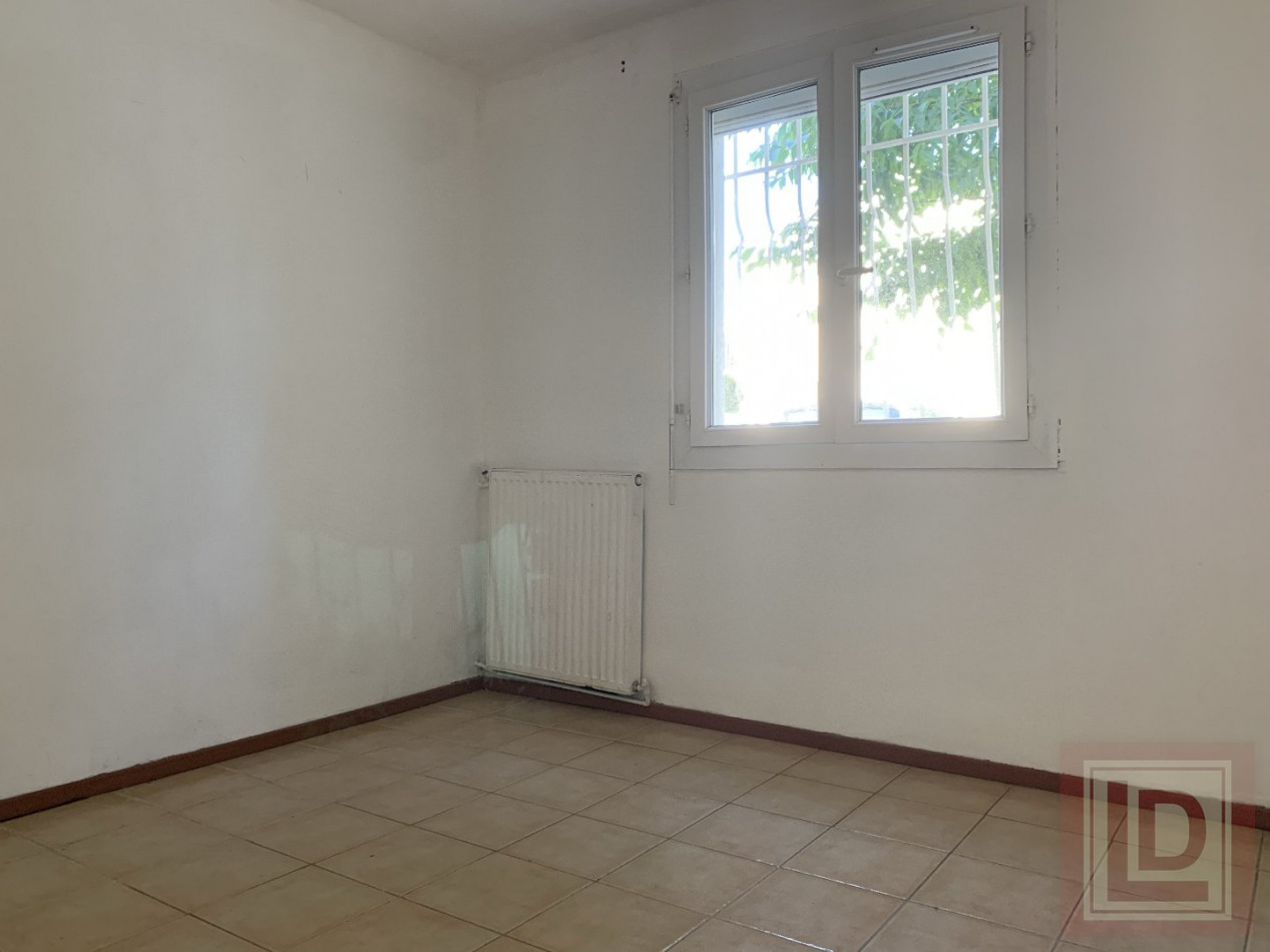A vendre Narbonne 110311245 Ld immobilier