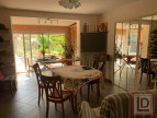 A vendre Narbonne 110311248 Ld immobilier
