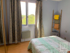 A vendre  Narbonne | Réf 110311248 - Ld immobilier