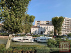 A vendre Narbonne 110311249 Ld immobilier