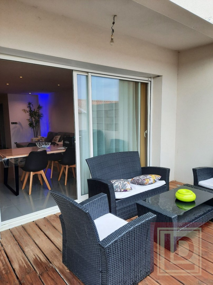 A vendre Narbonne 110311250 Ld immobilier