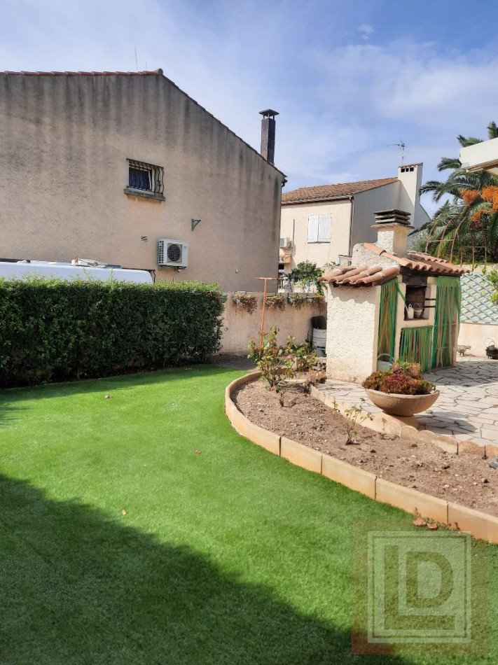 A vendre Narbonne 110311252 Ld immobilier