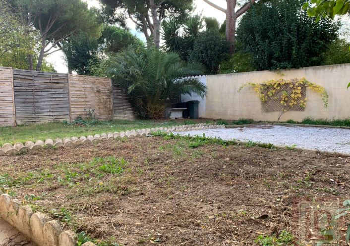 A vendre Narbonne 110311255 Ld immobilier
