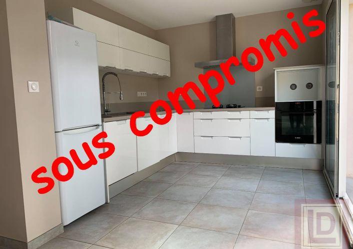 A vendre Maison Narbonne | Réf 110311255 - Ld immobilier