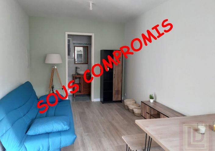 A vendre Appartement Narbonne | Réf 110311264 - Ld immobilier