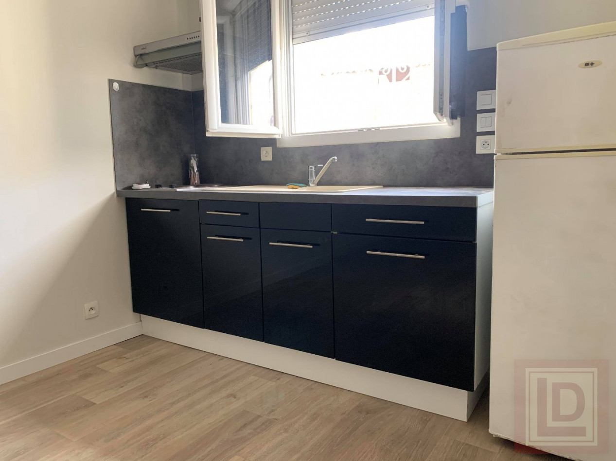A vendre Narbonne 110311264 Ld immobilier