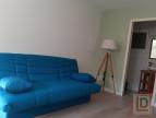 A vendre  Narbonne   Réf 110311264 - Ld immobilier