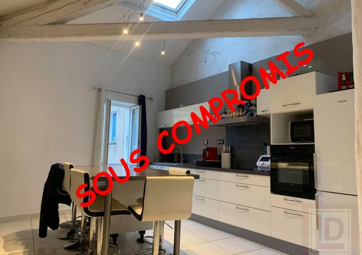 A vendre Loft/atelier/surface Narbonne   Réf 110311265 - Ld immobilier