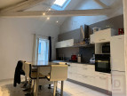A vendre Narbonne 110311265 Ld immobilier