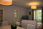 A vendre Narbonne 110311268 Ld immobilier