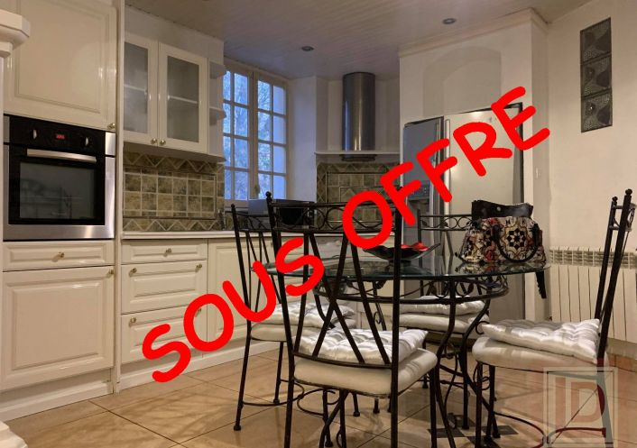 A vendre Appartement Narbonne   Réf 110311269 - Ld immobilier