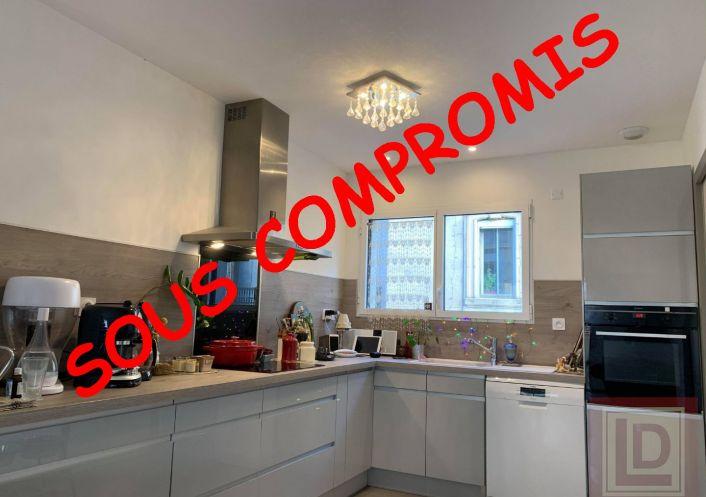A vendre Maison Narbonne | Réf 110311275 - Ld immobilier