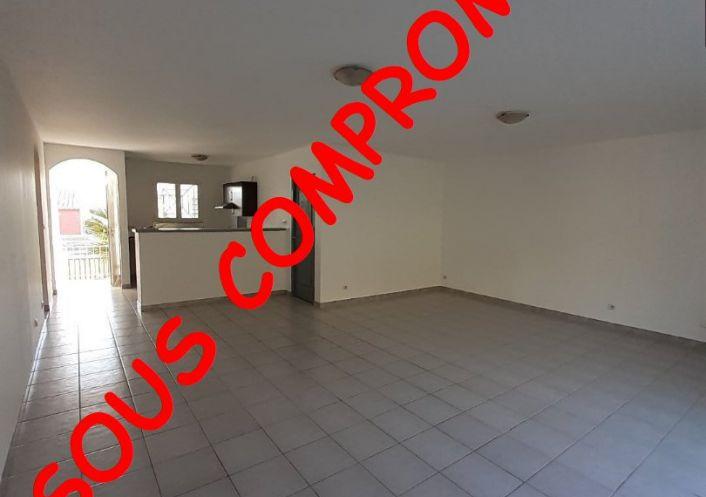 A vendre Maison Narbonne | Réf 110311282 - Ld immobilier