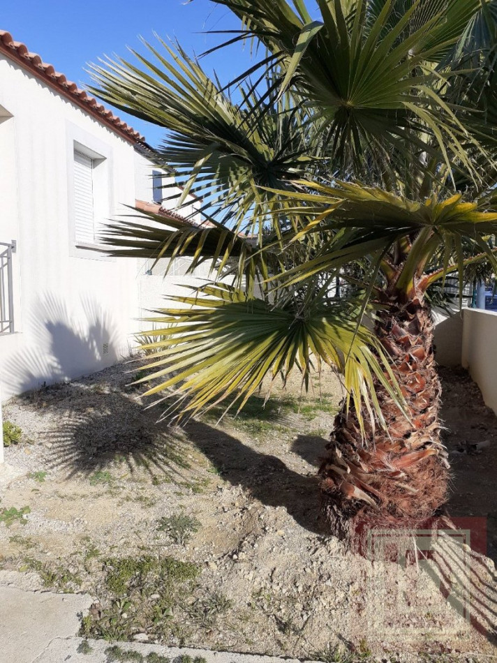 A vendre Narbonne 110311282 Ld immobilier