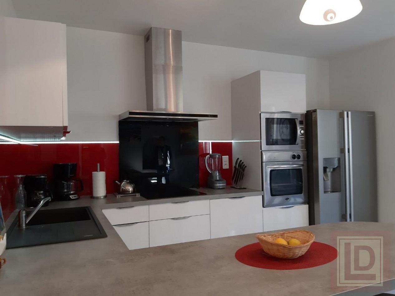 A vendre  Narbonne   Réf 110311292 - Ld immobilier