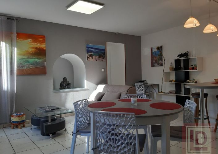 A vendre Appartement Narbonne | R�f 110311292 - Ld immobilier