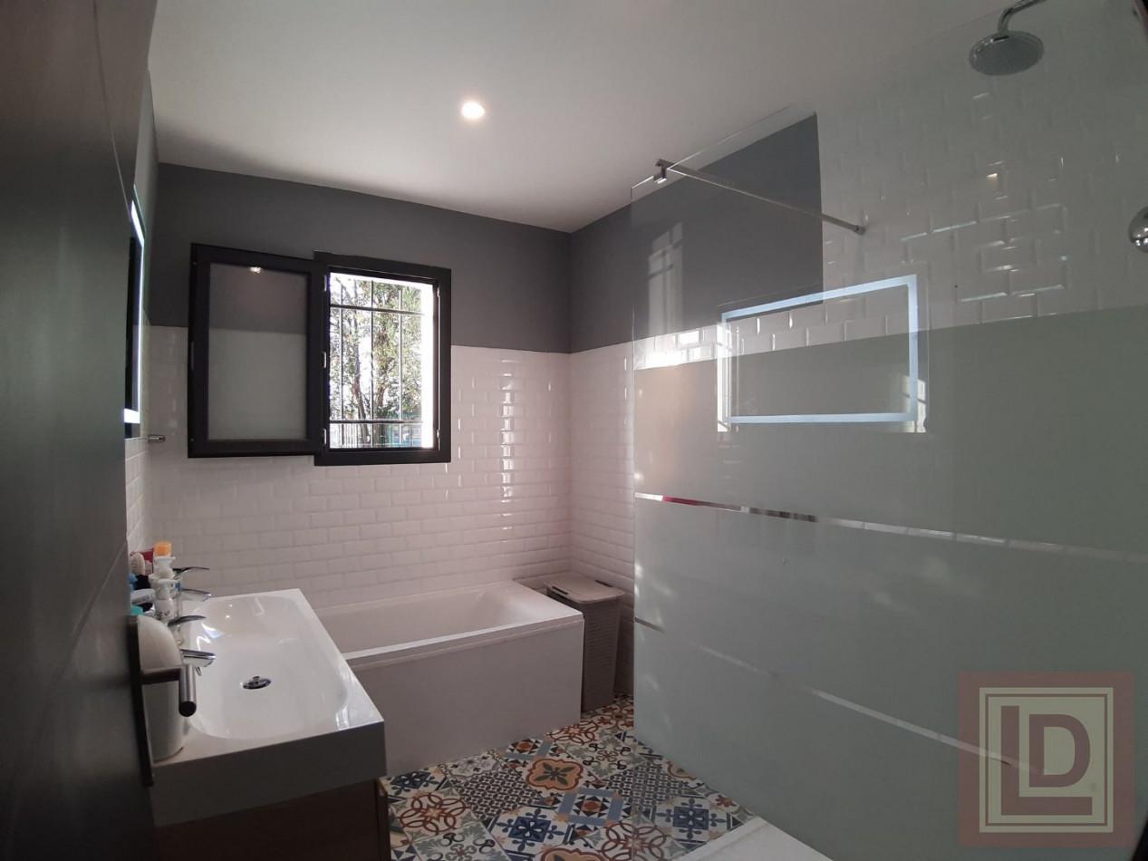A vendre  Narbonne | Réf 110311293 - Ld immobilier