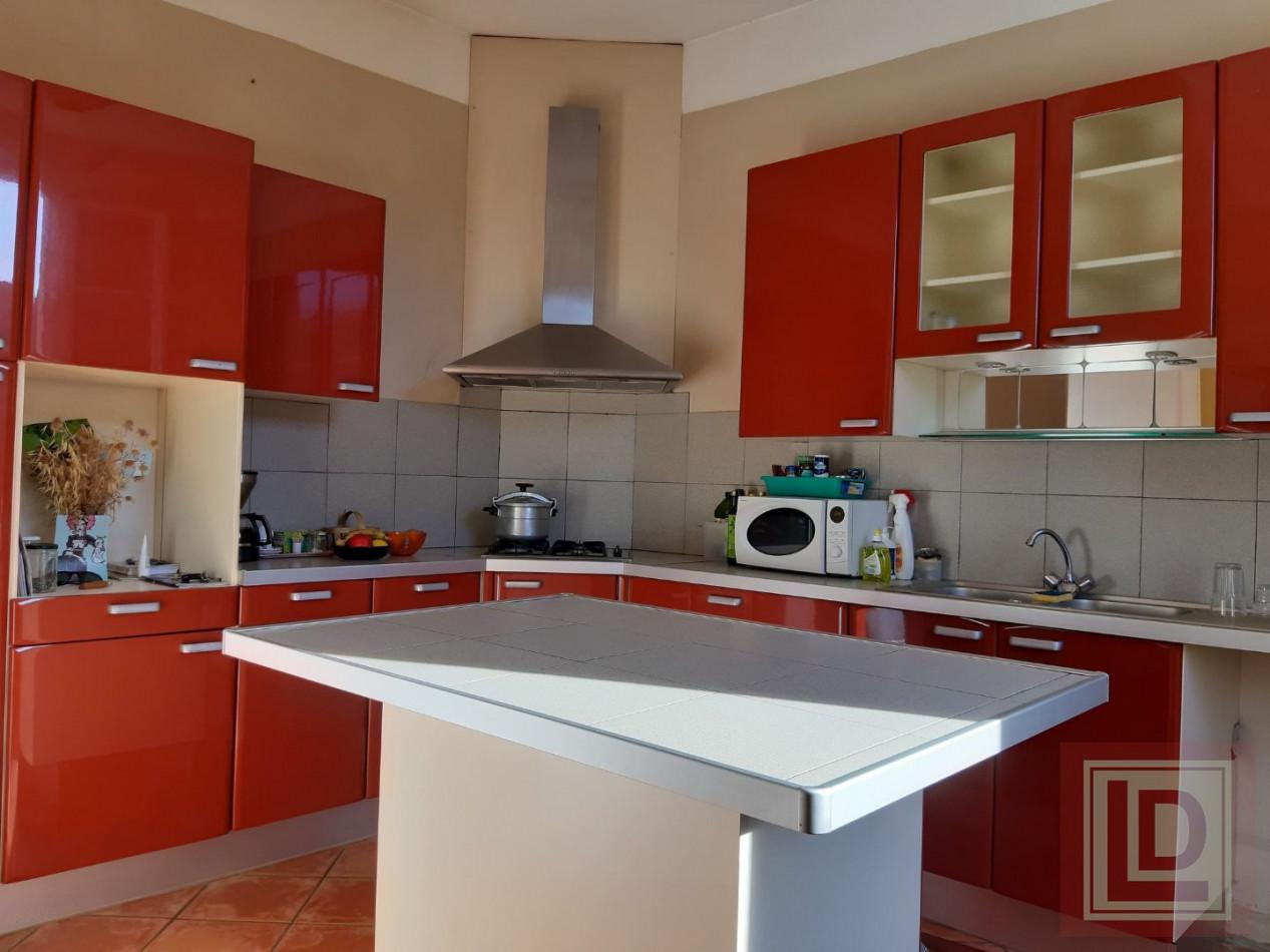 A vendre  Narbonne   Réf 110311295 - Ld immobilier