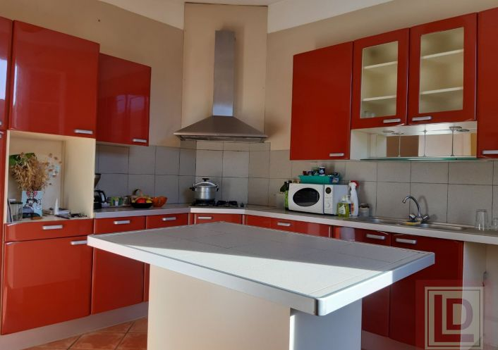 A vendre Maison Narbonne | Réf 110311295 - Ld immobilier