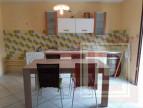 A vendre  Coursan | Réf 110311297 - Ld immobilier