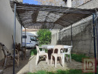 A vendre  Narbonne | Réf 110311299 - Ld immobilier