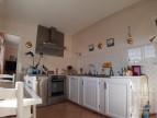A vendre  Coursan   Réf 110311302 - Ld immobilier