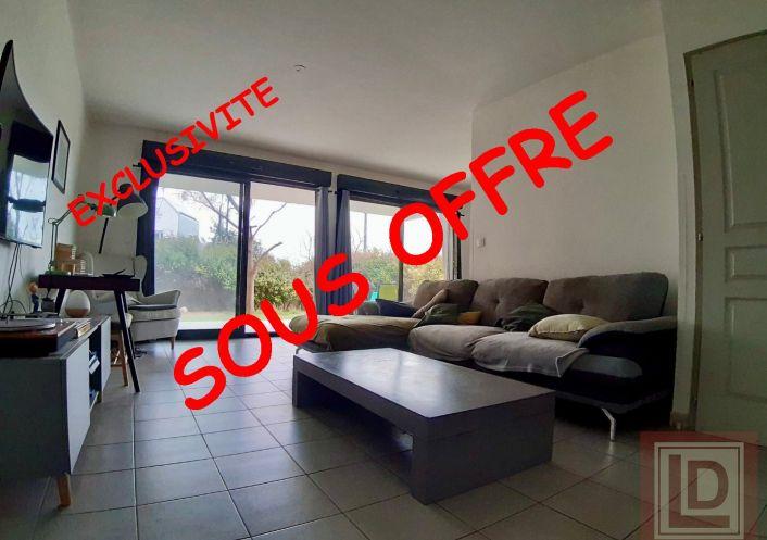 A vendre Appartement Narbonne | Réf 110311305 - Ld immobilier