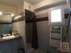 A vendre  Narbonne | Réf 110311305 - Ld immobilier