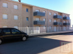 A vendre  Narbonne | Réf 110311329 - Ld immobilier