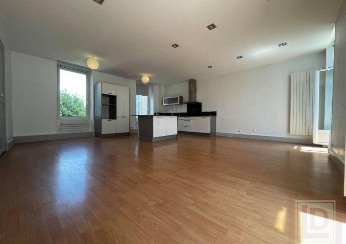 A vendre Appartement Narbonne | Réf 110311338 - Ld immobilier