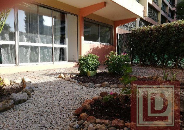 A vendre Appartement Narbonne | Réf 110311345 - Ld immobilier
