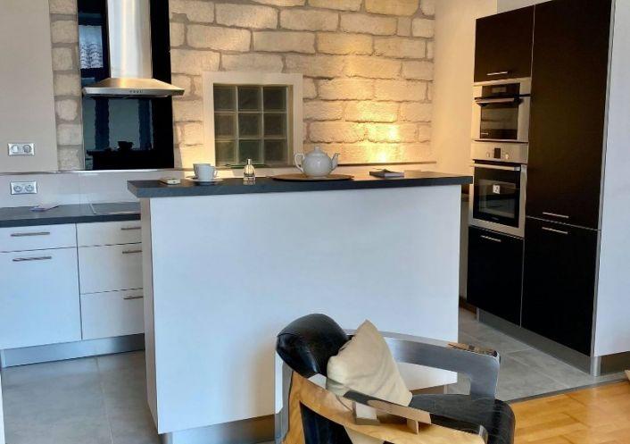 A vendre Appartement rénové Narbonne | Réf 110311357 - Ld immobilier