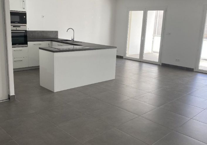A vendre Appartement Narbonne | Réf 110311360 - Ld immobilier