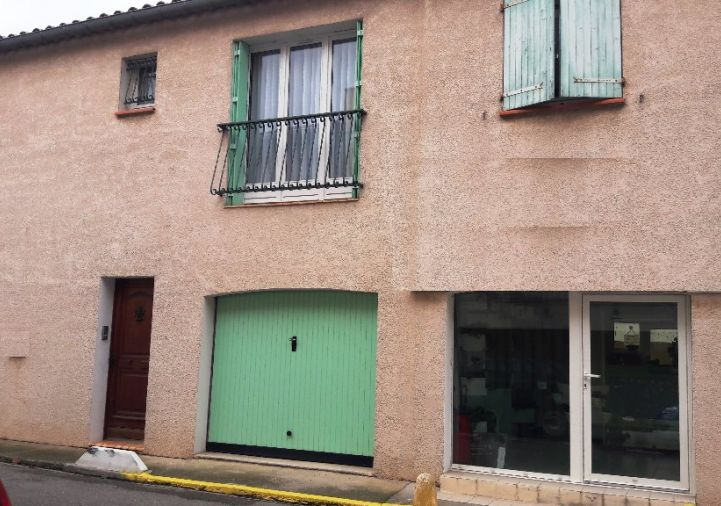 A vendre Narbonne 11031496 Ld immobilier