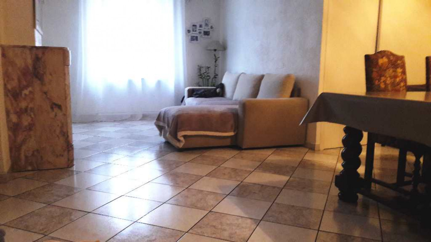 A vendre Narbonne 11031505 Ld immobilier