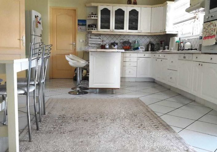 A vendre Narbonne 11031515 Ld immobilier