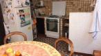 A vendre Coursan 11031523 Ld immobilier