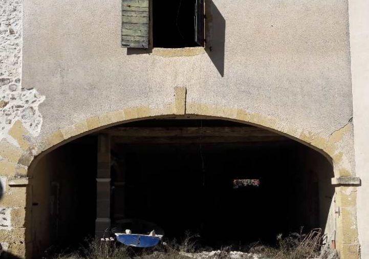 A vendre Argeliers 11031527 Ld immobilier