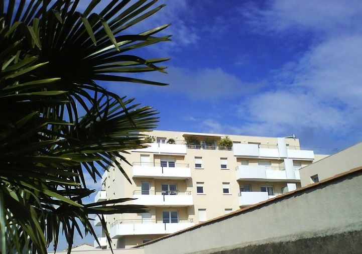 A vendre Narbonne 11031533 Ld immobilier