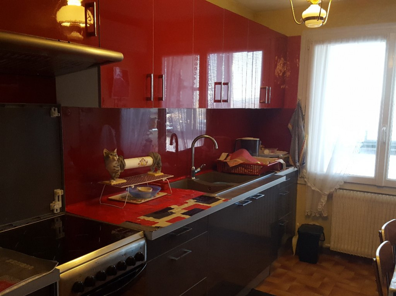 A vendre Narbonne 11031538 Ld immobilier