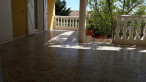 A vendre Narbonne 11031543 Ld immobilier