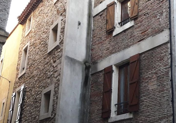 A vendre Narbonne 11031550 Ld immobilier