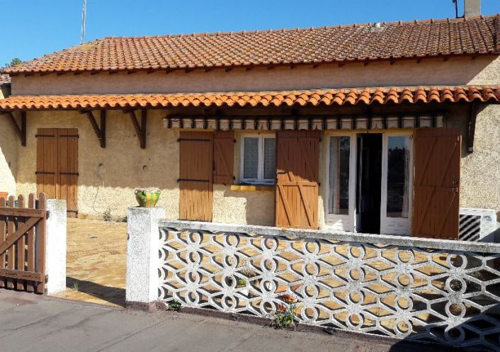 A vendre Narbonne 11031565 Ld immobilier