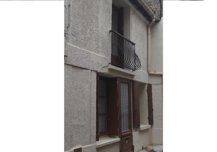A vendre Capestang 11031582 Ld immobilier