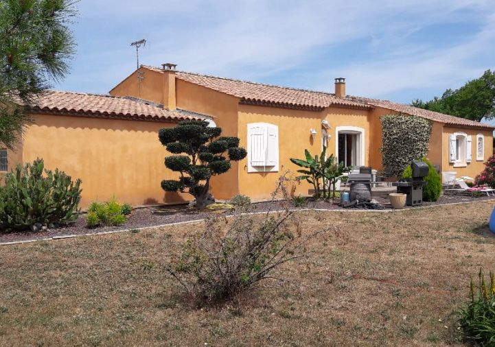A vendre Canet 11031605 Ld immobilier