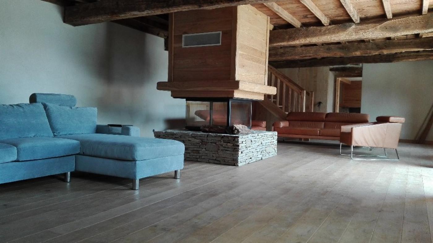 A vendre Saurat 11031659 Ld immobilier
