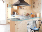 A vendre Narbonne 11031671 Ld immobilier