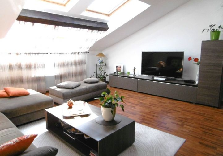 A vendre Narbonne 11031672 Ld immobilier