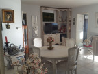 A vendre Narbonne 11031700 Ld immobilier