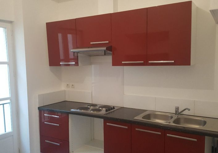 A vendre Narbonne 11031710 Ld immobilier